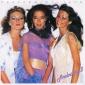 Audio CD: Arabesque (1979) Arabesque II
