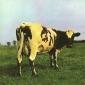 Audio CD: Pink Floyd (1970) Atom Heart Mother