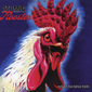 Audio CD: Atomic Rooster (1980) Atomic Rooster
