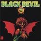 Audio CD: Black Devil (1978) Disco Club