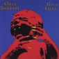 Audio CD: Black Sabbath (1983) Born Again