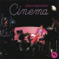 Audio CD: Nazareth (1986) Cinema