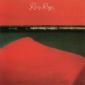 Audio CD: Dixie Dregs (1978) What If