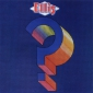 Audio CD: Ellis (6) (1973) Why Not?
