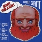 Audio CD: Gentle Giant (1978) Giant For A Day!