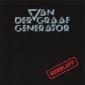 Audio CD: Van Der Graaf Generator (1975) Godbluff