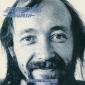 Audio CD: Groundhogs (1972) Hogwash