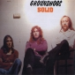 Audio CD: Groundhogs (1974) Solid