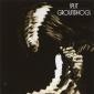 Audio CD: Groundhogs (1971) Split