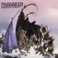 Audio CD: Nazareth (1975) Hair Of The Dog