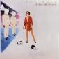 Audio CD: La Bionda (1980) I Wanna Be Your Lover