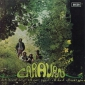 Audio CD: Caravan (1970) If I Could Do It All Over Again, I'd Do It All Over You