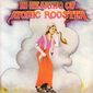 Audio CD: Atomic Rooster (1971) In Hearing Of