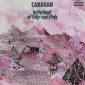 Audio CD: Caravan (1971) In The Land Of Grey And Pink