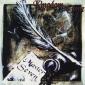 Audio CD: Kingdom Come (1997) Master Seven