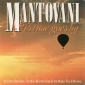 Audio CD: Mantovani And His Orchestra (1991) As Time Goes By