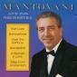 Audio CD: Mantovani And His Orchestra (1989) Mantovani And His Orchestra