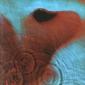 Audio CD: Pink Floyd (1971) Meddle