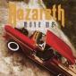 Audio CD: Nazareth (1994) Move Me