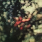 Audio CD: Pink Floyd (1972) Obscured By Clouds