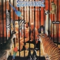 Audio CD: Scorpions (1996) Pure Instinct