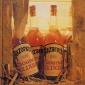Audio CD: Nazareth (1983) Sound Elixir
