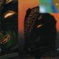 Audio CD: Yello (1985) Stella