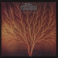 Audio CD: Van Der Graaf Generator (1976) Still Life