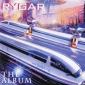 Audio CD: Caravan (1980) The Album