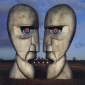 Audio CD: Pink Floyd (1994) The Division Bell