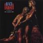 Audio CD: Black Sabbath (1987) The Eternal Idol