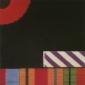 Audio CD: Pink Floyd (1983) The Final Cut
