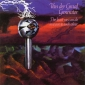 Audio CD: Van Der Graaf Generator (1970) The Least We Can Do Is Wave To Each Other