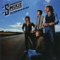Audio CD: Smokie (1979) The Other Side Of The Road