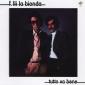 Audio CD: La Bionda (1977) Tutto Va Bene
