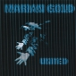 Audio CD: Marian Gold (1996) United