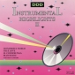 Audio CD: Orchester Ambros Seelos (1992) Instrumental Highlights II