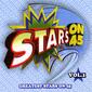 Audio CD: Stars On 45 (1996) Greatest Stars On 45 Vol. 1