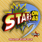 Audio CD: Stars On 45 (1996) Greatest Stars On 45 Vol. 2