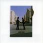 Audio CD: Pink Floyd (1975) Wish You Were Here