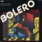 Оцифровка винила: Bolero (1984) I Wish
