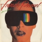 Оцифровка винила: Franck Pourcel (1980) Love And Music