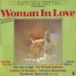 Оцифровка винила: Cliff Carpenter (1981) Woman In Love