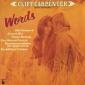 Оцифровка винила: Cliff Carpenter (1982) Words