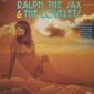 Оцифровка винила: Lovelets (1973) Ralph The Sax & The Lovelets