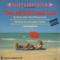 Оцифровка винила: Cliff Carpenter (1974) Theo, Wir Fahr'n Nach Lodz (Stereo-Tanzparty Nr. 10)