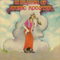 Оцифровка винила: Atomic Rooster (1971) In Hearing Of
