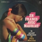 Оцифровка винила: Paul Mauriat (1966) En France Avec Mauriat