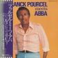 Оцифровка винила: Franck Pourcel (1978) Meets ABBA
