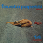 Оцифровка винила: Fausto Papetti (1972) 14a Raccolta